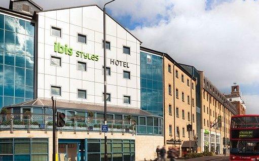 Hotel Management Services | Excel Management Ltd